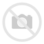 therapie.software - Web